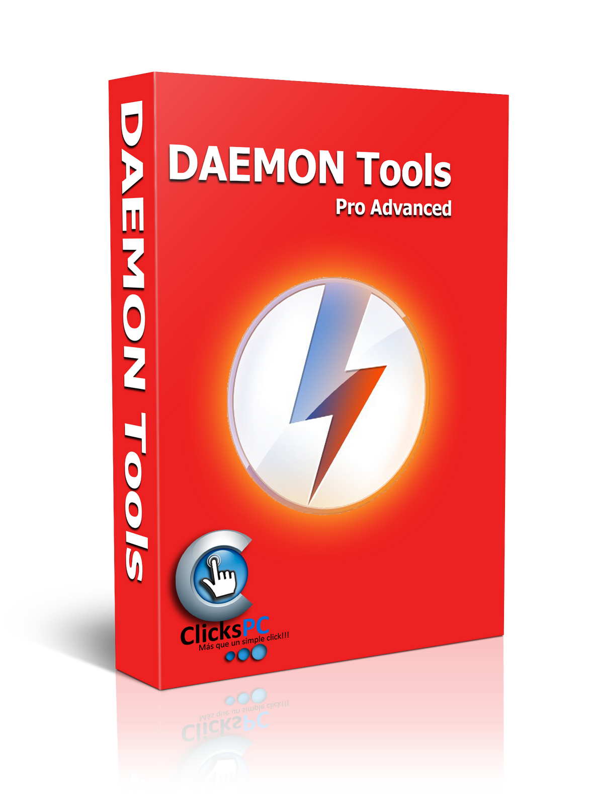 Daemon tools pro advanced v5 2 0 0348 including crack bann