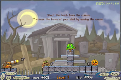 http://www.buzzedgames.com/roly-poly-cannon-bloody-monsters-pack-2-game.html