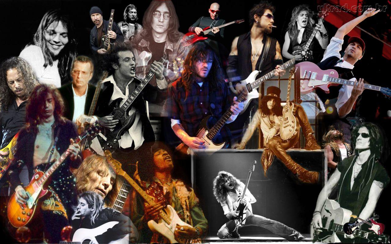http://2.bp.blogspot.com/-HBOnGWIkOXw/TkJ6gpGSaNI/AAAAAAAABwk/UqOAtCG1tic/s1600/137079_Papel-de-Parede-Guitarristas_1280x800.jpg