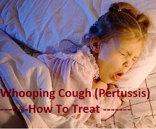Whooping Cough (Pertussis) Vaccine, Causes, Symptoms, Diagnosis, Treatment, Prevention, Home Remedies
