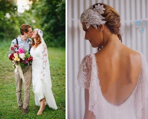 Robe de mariage robe de soir e robe de cocktail etc for Loue robe de mariage utah