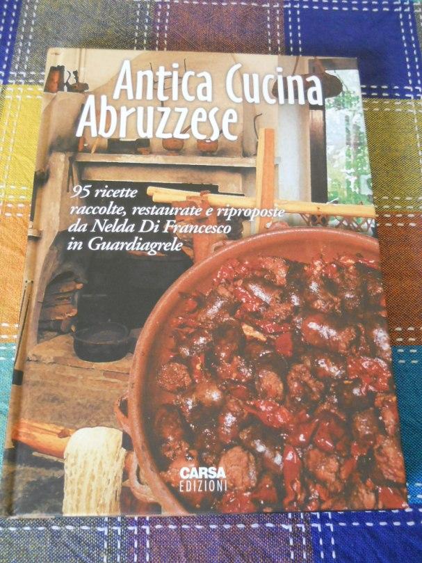Dulcis in primis libri di cucina - Libri di cucina consigliati ...