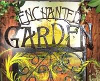 Enchanted Garden – September 10, 2012