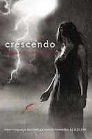 (113) Crescendo