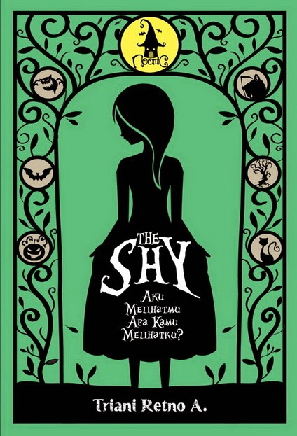 THE SHY
