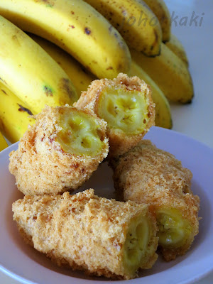 Fried-Banana-Johor