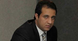 أحمد مرتضى : الإعلان عن مدرب الزمالك جديد خلال 48 ساعة