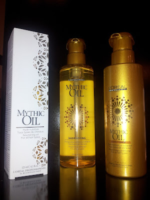 Pack Mythic Oil, offre du printemps à -20%.