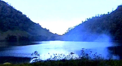 7 Taman Wisata Indonesia Rasa Dunia http://asalasah.blogspot.com/2012/11/7-taman-wisata-indonesia-serasa-luar.html