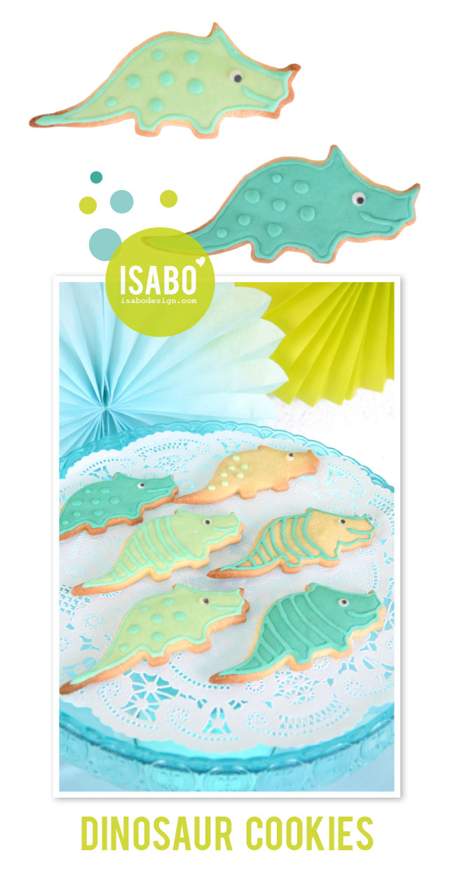 isabo-decorated-cookies-biscotti-decorati-dinosaur