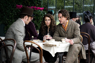 Sherlock-Holmes-A-Game-of-Shadows-Jude-Law_Noomi-Rapace_Robert-Downey