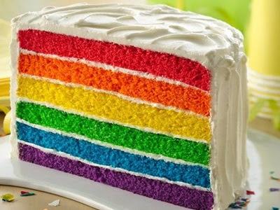 http://wa-emief.blogspot.com/2016/01/cara-membuat-dan-resep-rainbow-cake.html
