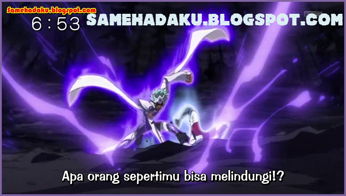 download video saint seiya the movie sub indo
