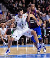 Barcelona-Montepaschi-euroleague