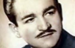 Leo Marini & Don Americo Y Sus Caribes - Corazon De Dios