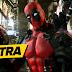 Extra: Veja trailer teste do filme 'Deadpool'