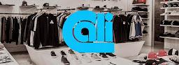 Cali OG Store Blog