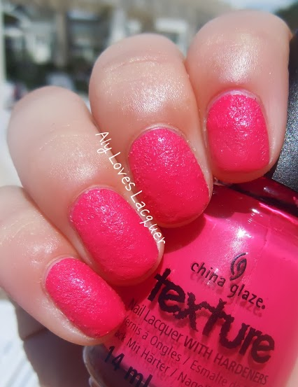 Communication on this topic: Best China Glaze Glitter Nail Polishes And , best-china-glaze-glitter-nail-polishes-and/