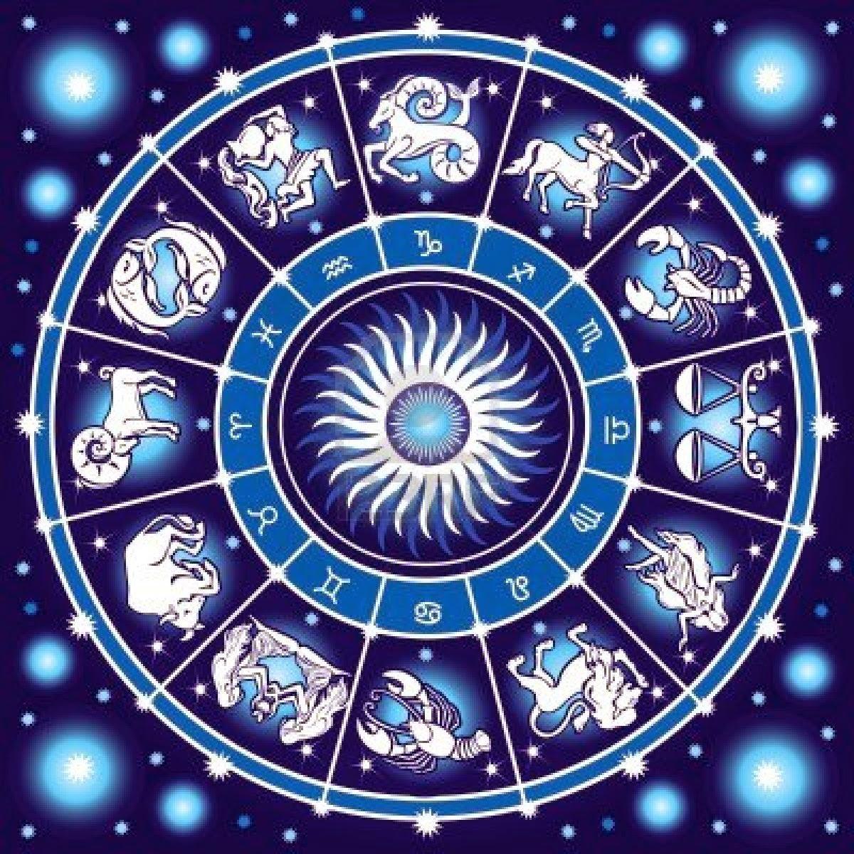Tutti i segni Oroscopo Ariete dal 30 al 5 aprile 2015