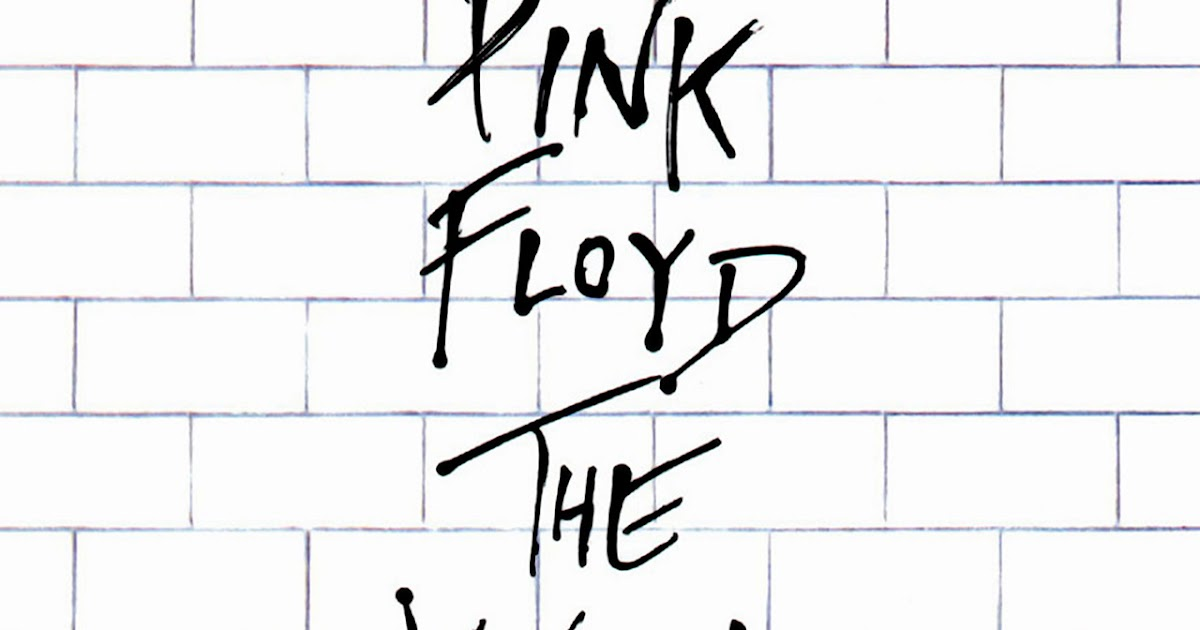 Pink Floyd The Pink Floyd Collection