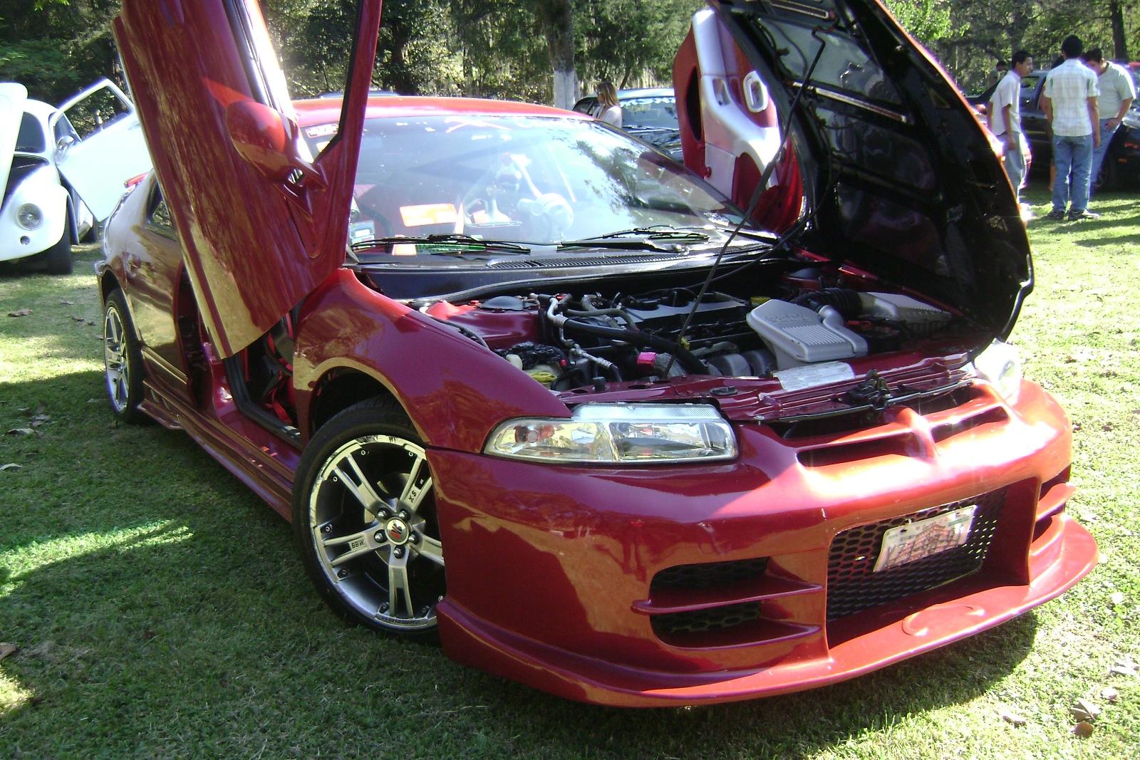 97 Chrysler Cirrus Engine Diagramon 2003 Ford Expedition Egr Valve Location