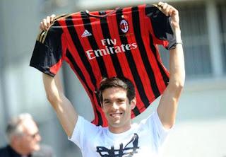 "<img src=""http://2.bp.blogspot.com/-HBc2gTJb0aE/UiY2jbO1JtI/AAAAAAAABEA/5ELo0JfkIHQ/s1600/kaka+kembali+ke+milan.jpg"" alt=""Kaka kembali ke Milan""/>"