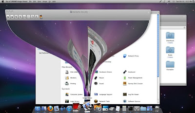 Linux OSX like Ubuntu 10.04 LTS Screenshot%2B%25281%2529