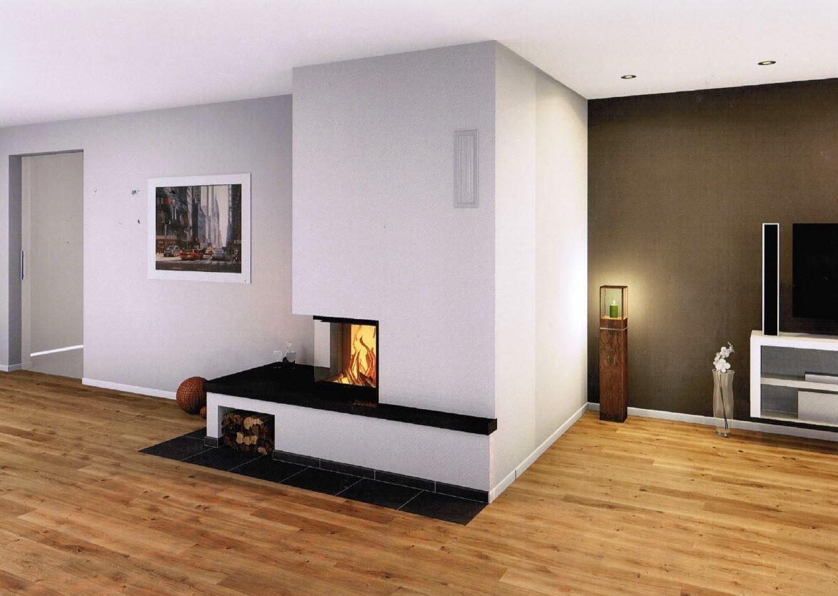 unser architektenhaus in ak we proudly present. Black Bedroom Furniture Sets. Home Design Ideas