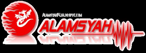 Alamsyah14