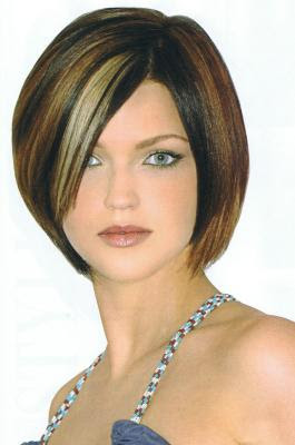 Short-Bob-Hair-Cut.jpg (265×400)