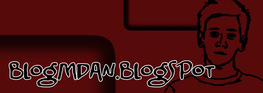 BlogMdan - Ceritera