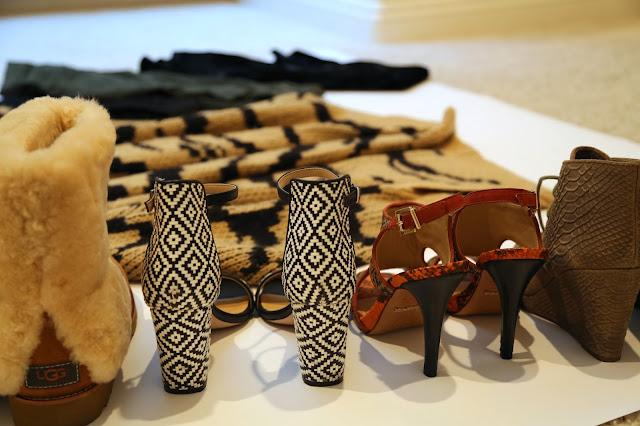 UGG, Maylin, boot, chestnut, chesnut, zara, wide-heel, wide heel, wide, heel, schutz, shoes, aztec, vibrant, orange, rosegold, snake, skin, snakeskin, print,with, ankle, strap, zig, zag, SHOPSTYLE.com, ShopStyle, Shop, Style, by, Thanksgiving, happy, Black, Friday, Black Friday, australia, boots, maylin, full, cuff, Schutz, Candice, Candace, Heel, in, Coganc, Cognac, Multi, photoshoot, heels,