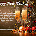Happy New Year 2016 status quotes wishes for Facebook whatsapp