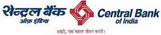 Central Bank of India PO Recruitment 2012 Notification Forms Eligibility