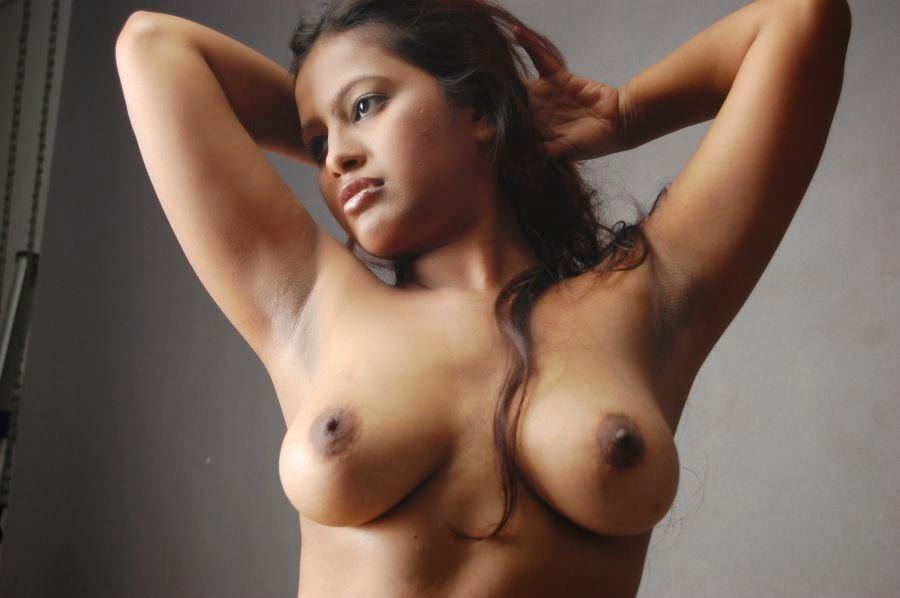 top telugu tamil bhabhi and aunties sexy hot naked pics photo wallpapers