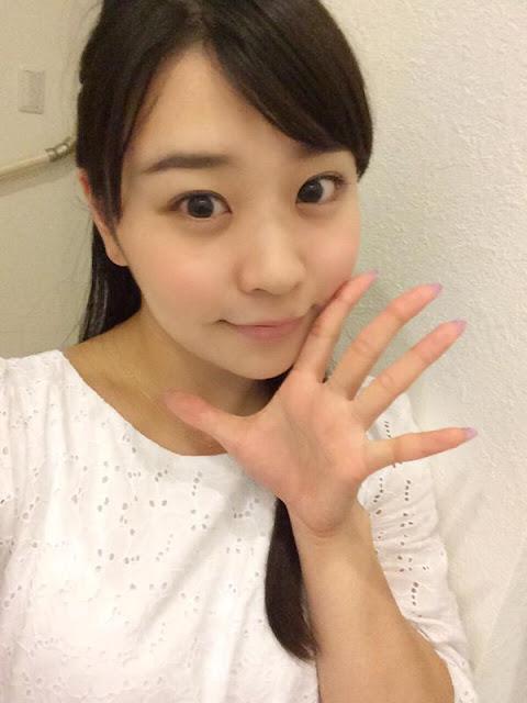 名無し@セクシーアイドル候補生 Nameless Sexy Idol Photos 7
