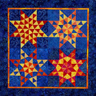 Free pattern ! by Laura Boehnke