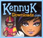 KennyK Digi Downloads Shop
