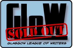 Glasgow League of Writers