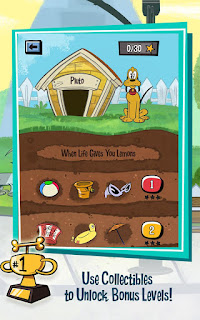 Gratis / Free Download Game Where's My Mickey? Apk Android
