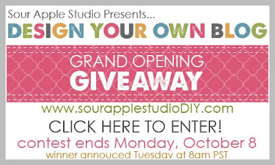 http://www.sourapplestudiodiy.com/2012/10/02/giveaway/