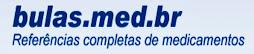 BULAS MEDICAMENTOS