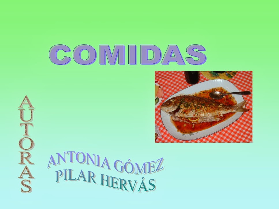https://googledrive.com/host/0B0HB3L5SupKYZk01UXZSSjMtcHM/comida1.html