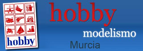 Artículos FCModeltips en Murcia