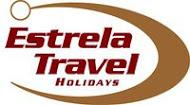 Estrela Travel