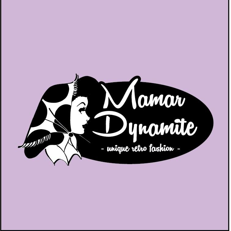 Mamar Dynamite