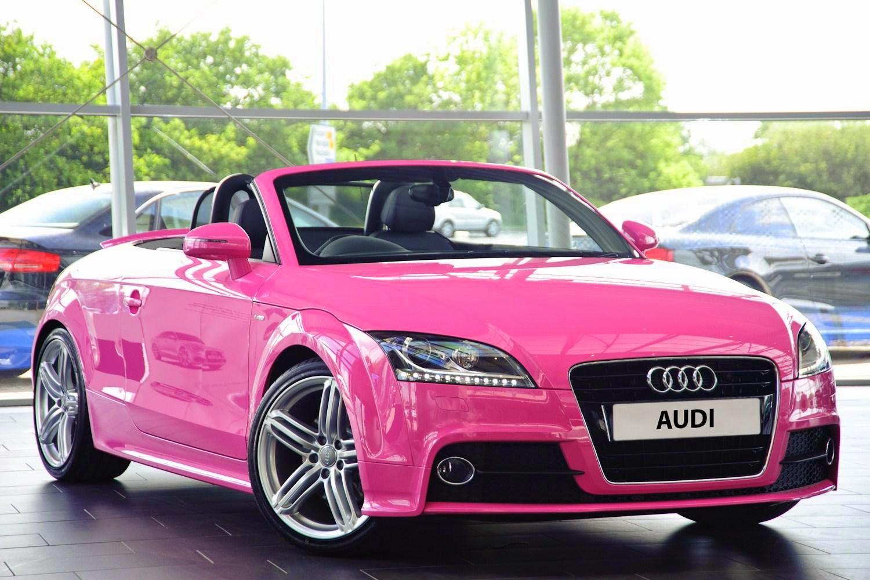 Image Result For Audi A Harga