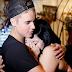 Η καλή πλευρά του Justin Bieber