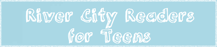 River City Teens