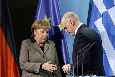 la+proxima+guerra+alemania+grecia+fuera+del+euro
